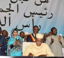 Le Tchad va organiser un 2ème Forum national inclusif, un comité de 13 membres créé par décret