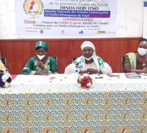Tchad : affectées par la crise sanitaire, les femmes d'affaires se penchent sur des solutions