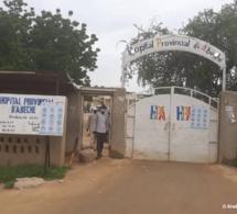 Tchad : au Ouaddaï, l'épidémie de Chikungunya commence à régresser