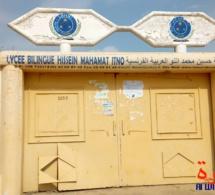 Tchad : le cursus scolaire des enfants des martyrs de Boma gratuit dans un lycée d'Abéché