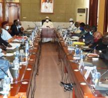 Tchad : le gouvernement rassure les syndicats sur leurs revendications