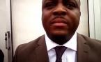 Cameroun:Les ambitions des anciens élèves du lycée de Mballa II