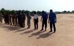 (Vidéo) Le 57ème anniversaire de l'indépendance avec le gouverneur du Ouaddaï au Tchad