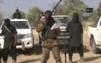 Boko Haram : Le Tchad et le Nigeria élaborent un vaste plan d'attaque simultanée