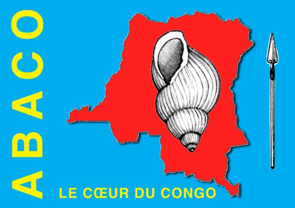 Dialogue national en RDC : Lettre de l'ABACO aux membres du comité de soutien