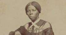 Harriet Tubman : Moïse du peuple noir