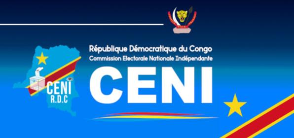 Quelle CENI pour la République Démocratique du Congo ?