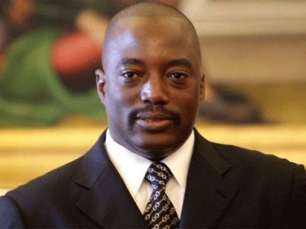 COMMUNIQUE DE PRESSE n° 20150511/00041 relatif au dialogue politique en RD Congo