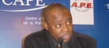 Un vibrant appel, de l'ABACO, à l'éveil de la conscience des Congolais et des amis de la RD Congo