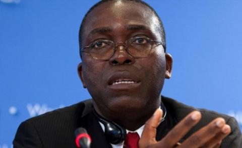 Croissance 2015 en RDC, mascarade ou manque de rigueur?