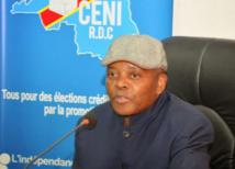 RDC : Les propositions de l'ABACO sur le devenir de la CENI