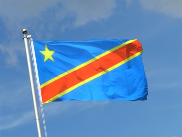 Les recommandations de l'ABACO sur le legs ancestral et les droits civils des Congolais de la diaspora