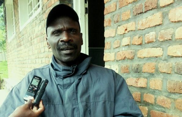 Déclaration de l'ABACO sur les révélations et l'exfiltration d'un dirigeant des FDLR vers le Rwanda