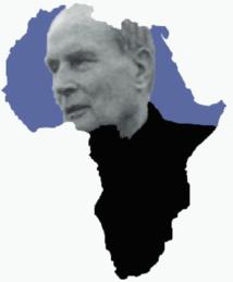 L'empreinte africaine de François Mitterrand