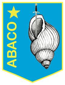 L'ABACO Europe dubitative sur la primaire d'une partie de l'opposition en RDC