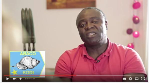 L'ABACO plaide pour une opposition constructive en RDC
