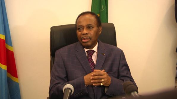 Le refus de l'ABACO Europe à la participation des pays de la CIRGL à la facilitation du dialogue inclusif en RDC