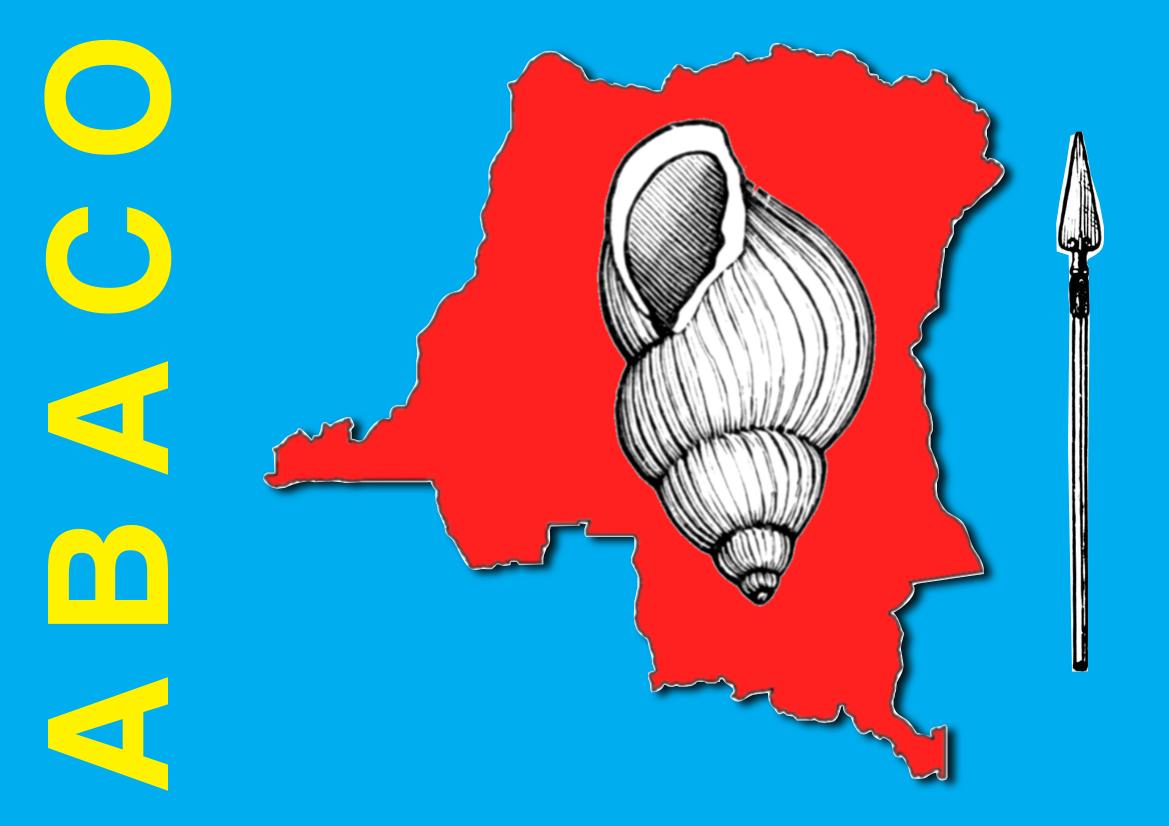L'ABACO rejette les conclusions du Dialogue national au profit des pourparlers véritablement républicains et inclusifs en RDC