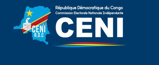 Le droit de vote et d'éligibilité de la diaspora en RDC
