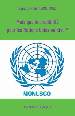Le Congo-Kinshasa, ce géant assailli de toutes parts