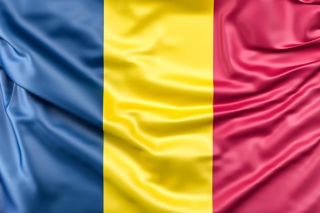 Le Tchad dans la tourmente : La Constitution, rien que la Constitution