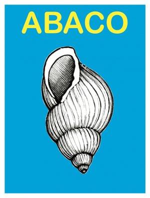 RD Congo : la dynamique de l'Union entre l'ABACO et le RDPC