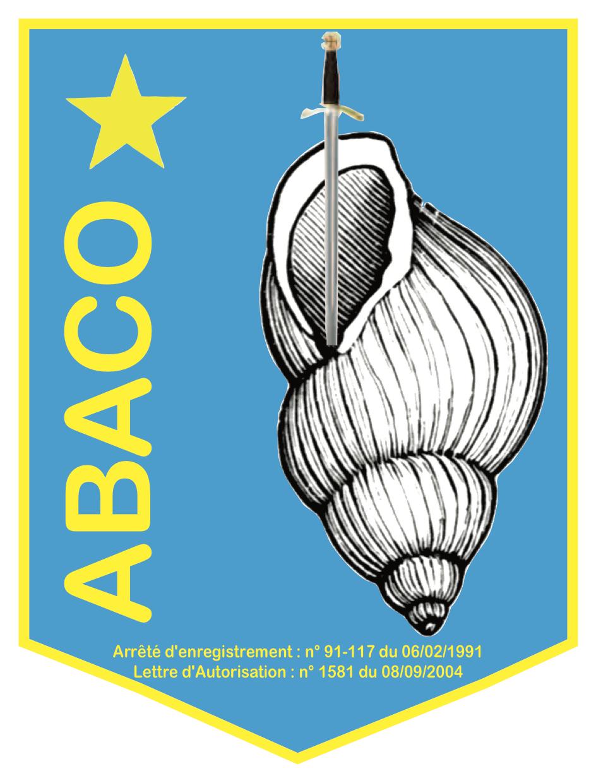 Nomination de Gaspard-Hubert Lonsi Koko au Directoire de l'ABACO