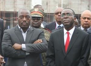 Les conclusions de l'ABACO au regard de l'avant-projet du Budget 2016 en RD Congo