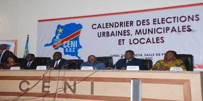 RDC : Un glissement sans le président sortant