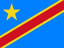 Les actions militantes de l'ABACO