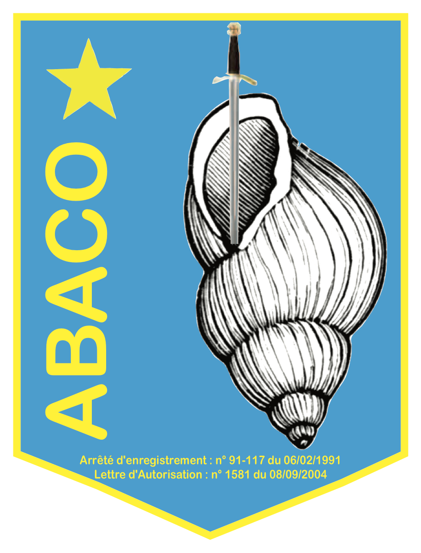 RD Congo : Conférence de presse de l'ABACO sur le dialogue national