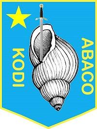 Les interrogations de l'ABACO Europe sur l'éventualité d'un référendum en RDC