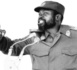 Samora Machel : a luta continua !