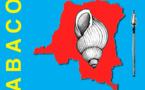 L'ABACO favorable à la décrispation du climat socio-politique et au respect des dispositifs constitutionnels en RDC