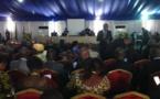 RDC : Dialogue exclusif ou monologue inclusif ?