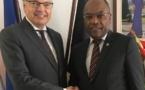 Vers la présidence à vie de Joseph Kabila en RDC?