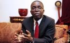 L'éventualité d'un référendum en RD Congo