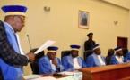 Obligation d'infléchir le cours de l'Histoire en RDC