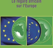 Le regard africain sur l'Europe