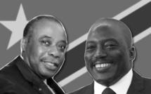 L'autopsie du dialogue politique national en RDC
