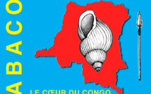 L'ABACO Europe contre la tentative d'officialisation d'un coup d'État constitutionnel en RDC
