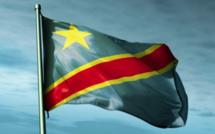 Réaction de l'ABACO sur l'impasse politique en République Démocratique du Congo