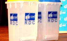 RDC: Pour un calendrier électoral cohérent et raccourci de 3 mois