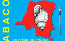 Communiqué de presse n° 20180114/002 sur un sursaut républicain et patriotique en RDC