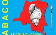 Pour une République Démocratique du Congo fédératrice et émancipatrice