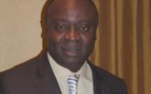 Réaction de Gaspard-Hubert Lonsi Koko sur une nouvelle ouverture politique en RDC