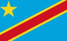 Pétition : Pour le progrès socio-économique, l'Etat de droit et la cohésion nationale en RD Congo