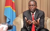 RDC: l'ABACO estime à 13,2 milliards USD le budget 2016