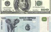 RDC: un tout petit budget pour l'année électorale