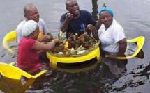 L'ABACO et l'aménagement urbain en RDC